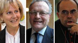 Politique : Les 10 dérapages vidéos de