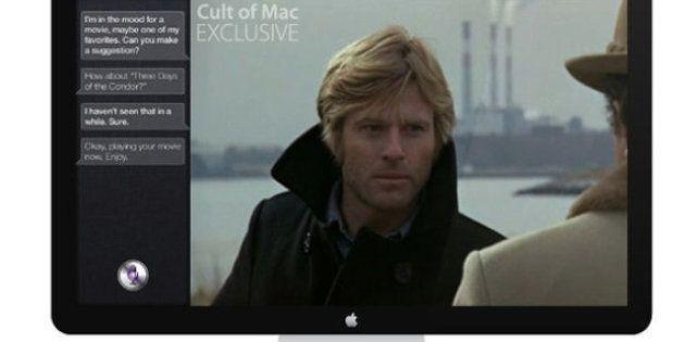 Rachat de Loewe par Apple : la Bourse y croit dans la perspective de
