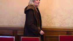 Marine Le Pen demande la démission de Debré, la gauche est