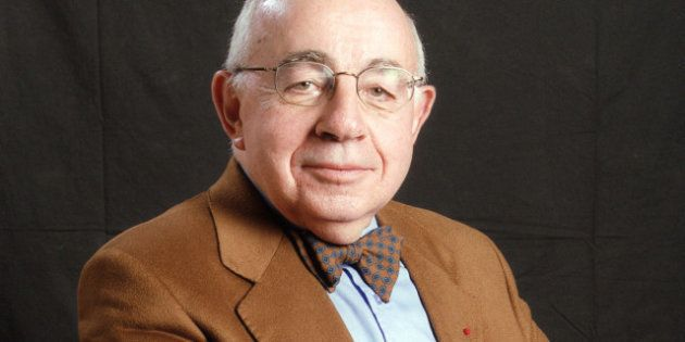 Décès de Jacques Rigaud, ancien PDG de RTL et homme de