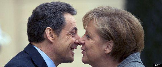Abécédaire 2012: le meilleur et le pire de la campagne de premier
