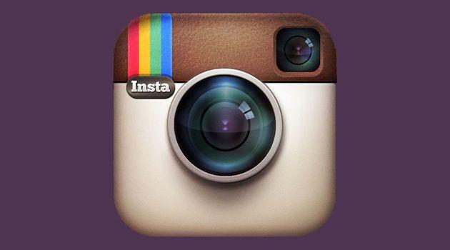 Photos en ligne: Facebook acquiert Instagram pour 1 milliard de