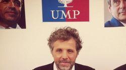 UMP, le revote par Stéphane Guillon, c'est