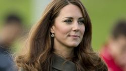 Décès de la victime d'un canular destiné à Kate