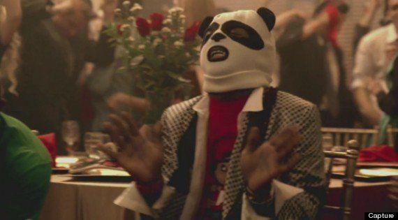 Drake: une Bar Mitsvah avec Lil' Wayne et un duo avec Rihanna pour les deux derniers clips du rappeur...