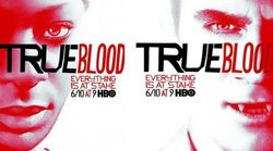 La 5e saison de True Blood