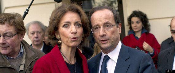 Marisol Touraine ministre des Affaires sociales: biographie et mandats