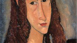 Les peintres de Montparnasse à la