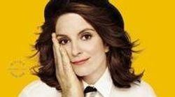 Tina Fey, la comédienne qui voulait tout et son