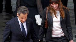 Hollande accusé d'antisarkozisme lors de son