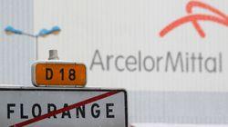 ArcelorMittal assure qu'il tiendra ses