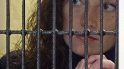 Florence Cassez en détention depuis sept ans: la chronologie de