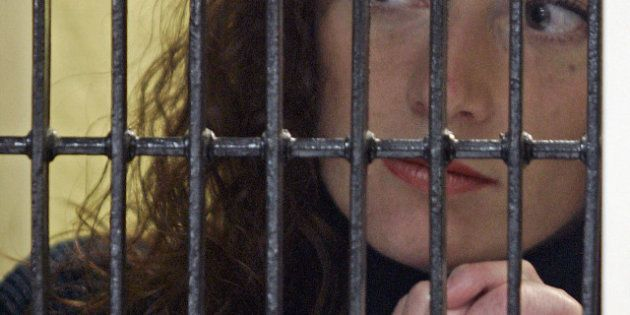 Florence Cassez en détention depuis sept ans au Mexique: la chronologie de