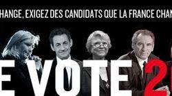 Nicolas Sarkozy décrypté: les réponses du président-candidat à One