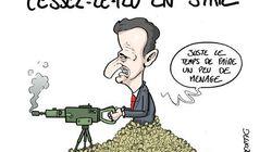 Cessez-le-feu en Syrie: pour combien de