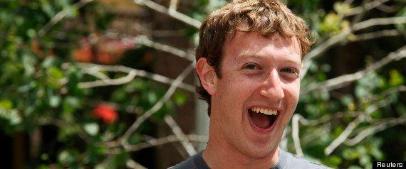 Facebook: la Bourse va-t-elle