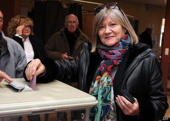Législatives partielles: Patrick Devedjian et l'UMP se refont une