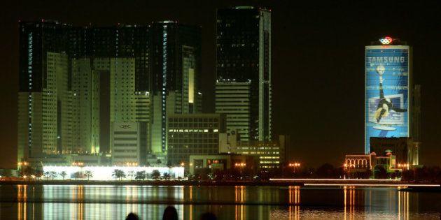 En Images Les Pays Les Plus Riches Du Monde Qatar