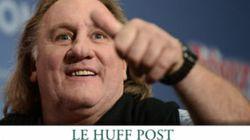 Comment faire de l'exil de Depardieu une tarte à la crème