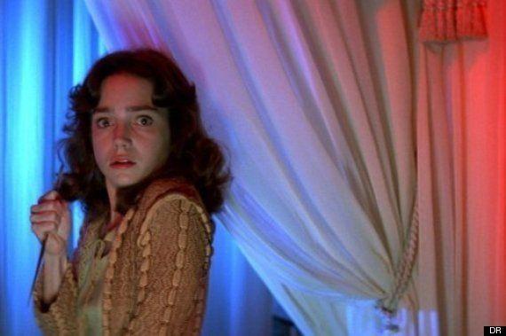 Festival de Cannes, l'homme du jour: Dario Argento présente son Dracula 3D sur la Croisette -