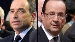 Cotes de popularité: les Français ont eu la main