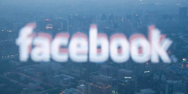 Facebook enterre la démocratie avec un dernier vote qui n'a réuni que 0,07% des