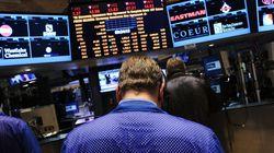 Euribor : vers un scandale des subprimes à l'européenne