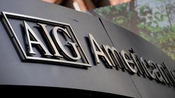 AIG: Le Trésor américain sort enfin du capital de l'assureur, symbole des