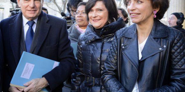 Pauvreté: Ayrault annonce une réforme du RSA et de la prime pour l'emploi en 2013, une aide à l'insertion...