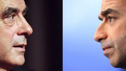 Référendum : les parlementaires UMP forcent la main à Fillon et