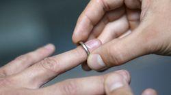 Le gouvernement britannique propose une loi autorisant le mariage