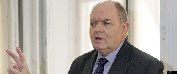 Législatives : Fillon-Kahn, Mélenchon-Le Pen, Copé-Arnautu... les 10 duels à ne pas