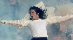 Michael Jackson envoie un message à sa sœur de