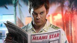 Le vrai Dexter