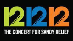 Le concert du siècle pour les victimes de