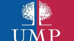 UMP : le