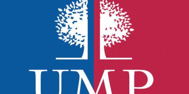 UMP : La trêve est terminée, Fillon et Copé s'écharpent à