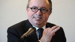 L'immunité parlementaire de Jean-Noël Guérini à nouveau