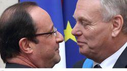 EXCLUSIF: Florange plombe la popularité de Hollande et