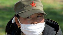 Made in China : aux origines de la grippe