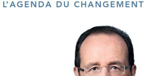 Un an après l'élection de François Hollande, ce qui reste du calendrier de