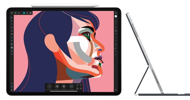 iPad 2019: Which Apple Tablet Is The Right One For