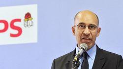 Désir appelle l'UMP à renoncer à la manif anti-mariage gay du 26