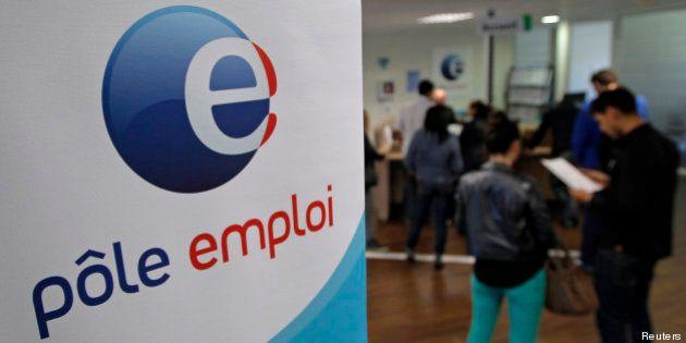 Chômage: le triste record de 1997 pourrait être battu avec les chiffres de