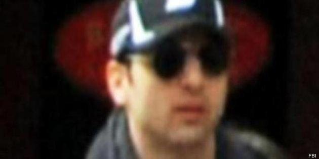 Attentat de Boston: la CIA avait demandé que l'aîné Tsarnaev soit mis sous