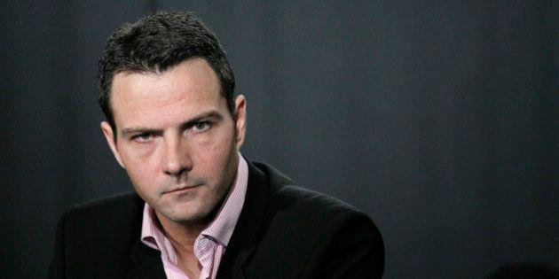 Jérôme Kerviel visé par une enquête préliminaire, une semaine avant son procès en