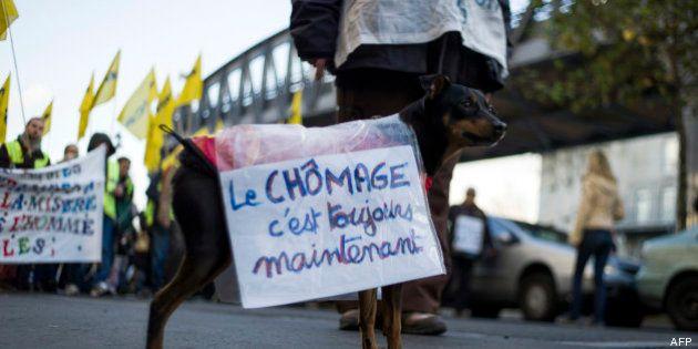 Salaires en France : ils continuent d'augmenter malgré la crise, favorisant le