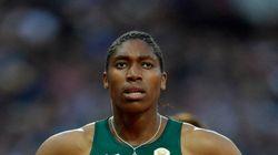 Ces athlètes féminines qui sont aussi des