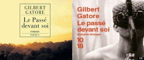 Gilbert Gatore, écrivain d'origine rwandaise, se voit refuser la nationalité française et reste menacé