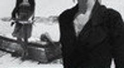 Agathe Gaillard la pionnière: bilan avant